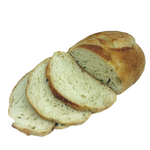 Load image into Gallery viewer, Sol Breads Country Sourdough Large 850g - Wild Breads