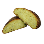Load image into Gallery viewer, Sol Breads Pumpkin & Pepita Sourdough  720g - Wild Breads