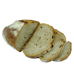 Load image into Gallery viewer, Sol Breads Spelt Sourdough 600g - Wild Breads
