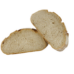 Load image into Gallery viewer, Sol Breads Light Rye Sourdough 720g - Wild Breads