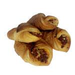 Load image into Gallery viewer, Pizza Danish (4 Pack) - Wild Breads