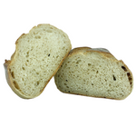 Load image into Gallery viewer, Sol Breads Pain De Campagne Large 850g - Wild Breads