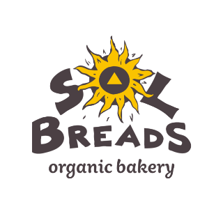 Sol Breads Organic Bakery