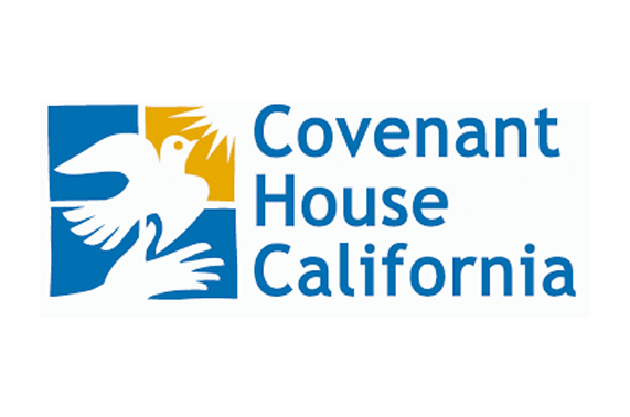 covenanthousecalifornia.org
