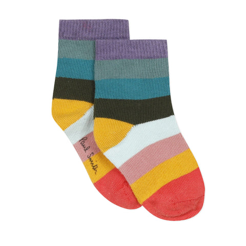 *NEW*  Colored socks