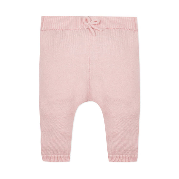 *NEW* Pink knitted pants
