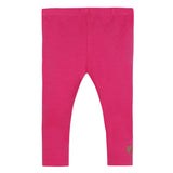 *NEW* Pink leggings