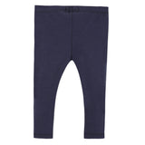 *NEW* Plain navy blue leggings