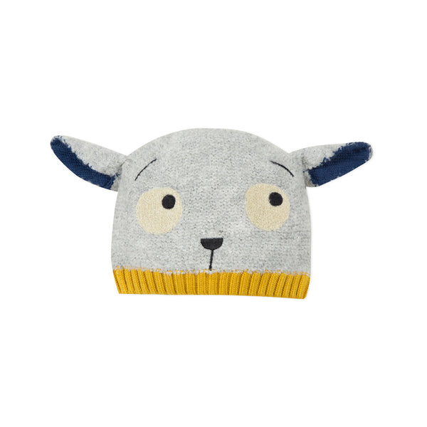 *NEW* Funny knitted hat