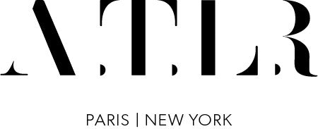 A.T.L.R Paris | New York
