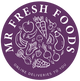 Vegetables & Herbs | Mr Fresh Foods Pty Ltd