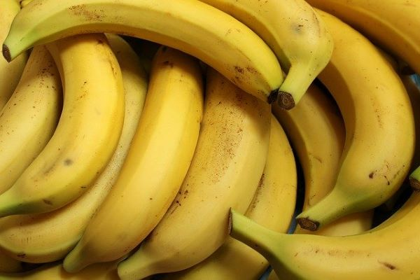 Banana - Mr Fresh Foods Pty Ltd