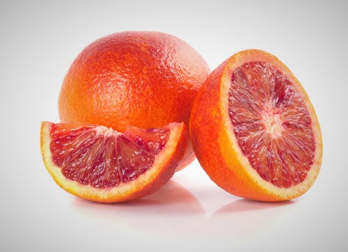Blood Orange - each - Mr Fresh Foods Pty Ltd