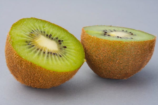 Kiwi Fruit - Mr Fresh Foods Pty Ltd
