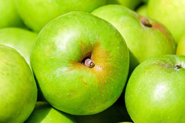 Apples - Granny Smith - Mr Fresh Foods Pty Ltd