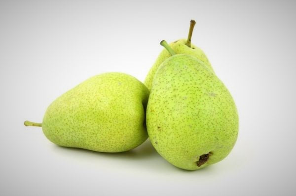 Pears - Packam - Mr Fresh Foods Pty Ltd