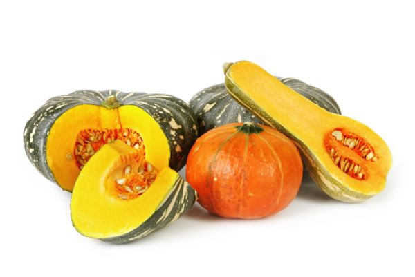 Pumpkin - Kent - Mr Fresh Foods Pty Ltd