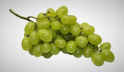Grapes - white