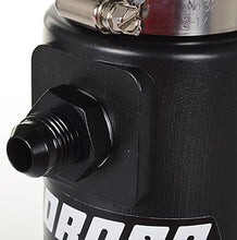 Load image into Gallery viewer, Moroso Oil Breather Tank -12AN 85400