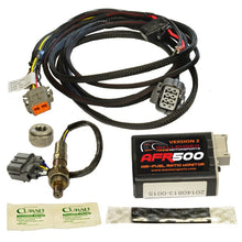 Load image into Gallery viewer, Ballenger AFR500v2 - Air Fuel Ratio Monitor Kit - Wideband O2 System
