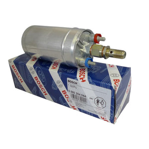 Bosch 044 Fuel Pump 0580254044