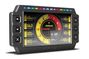 Haltech iC-7 Colour Display Dash HT-067010
