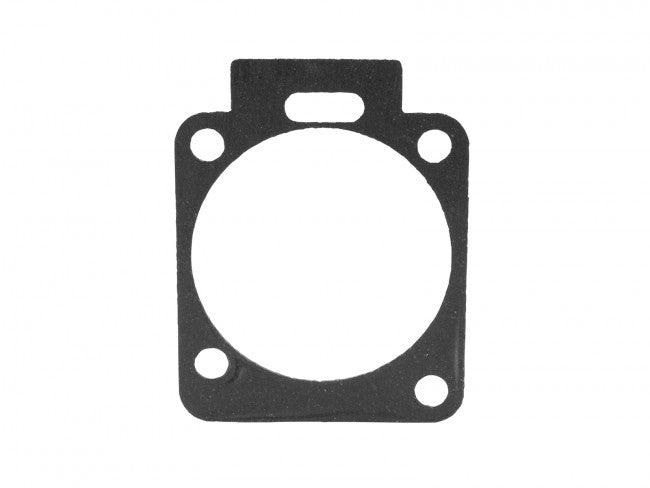 Thermal Throttle Body Gasket - Pro 70mm - K (PRB) Series