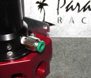 Aeromotive 13113 EFI Fuel Pressure Regulator