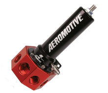 Load image into Gallery viewer, Aeromotive 13113 EFI Fuel Pressure Regulator