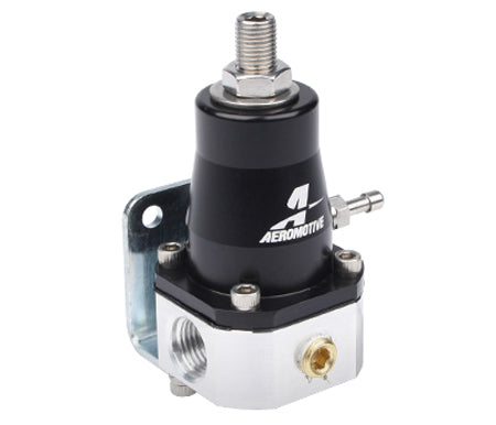 Aeromotive EFI Bypass Regulator 13129