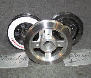 Paradise Racing 2RZ-FE 3RZ-FE Performance Damper