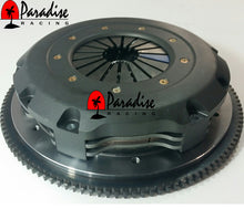 Load image into Gallery viewer, Paradise Racing 2RZ 3RZ Street Strip Dual Clutch Kit