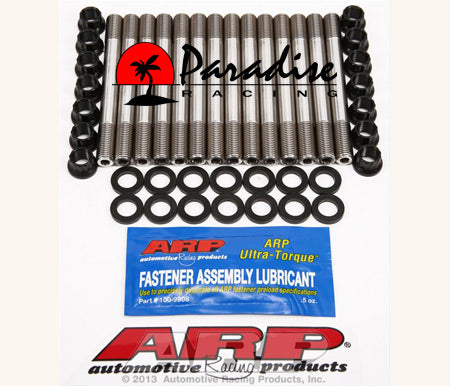 2JZ ARP Custom Age 625 Head Stud Kit for 2JZ-GE & 2JZ-GTE 203-4301