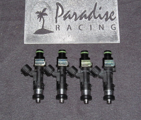 2RZ & 3RZ Toyota Tacoma & Hilux 650cc Direct Replacement Injectors