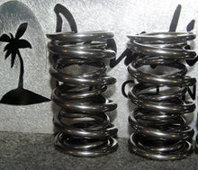 Load image into Gallery viewer, Dual Race Springs for Toyota 2TC 3TC