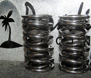 Dual Race Springs for Toyota 2TC 3TC