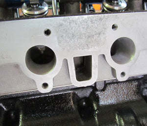 Toyota 2TC 3TC Stage 4 Cylinder Head