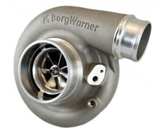 Load image into Gallery viewer, BorgWarner AirWerks S366SXE 66mm 13009097049