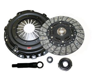 Competition Clutch Kit Stage 2 for 5VZ-FE