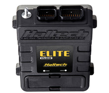 Load image into Gallery viewer, Haltech Elite 1500 with Premium Universal Wiring Harness Kit Long