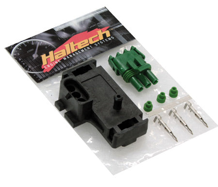Haltech 3 Bar Map Sensor