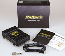 Load image into Gallery viewer, Haltech Elite 2500T with Premium Universal Wire-in Kit