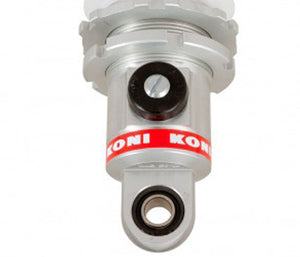 Koni Double Adjustable Coil Over Shocks S1121A S1123A S1126A