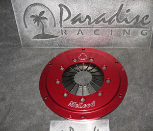 McLeod Replacement Pressure Plate HD for Drag Mag