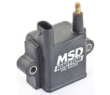 Load image into Gallery viewer, MSD 8232 DIS Racing Coil