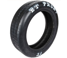 Load image into Gallery viewer, Mickey Thompson 30061 24 x 4.5 x 15 ET Front Tire