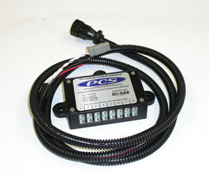 PCS EGT Module Kit including Harness EGT-5100