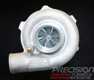 Precision Turbo PT 5558 CEA