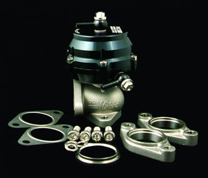 Precision Turbo 39mm Wastegate