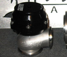Load image into Gallery viewer, Precision Turbo 46mm Wastegate